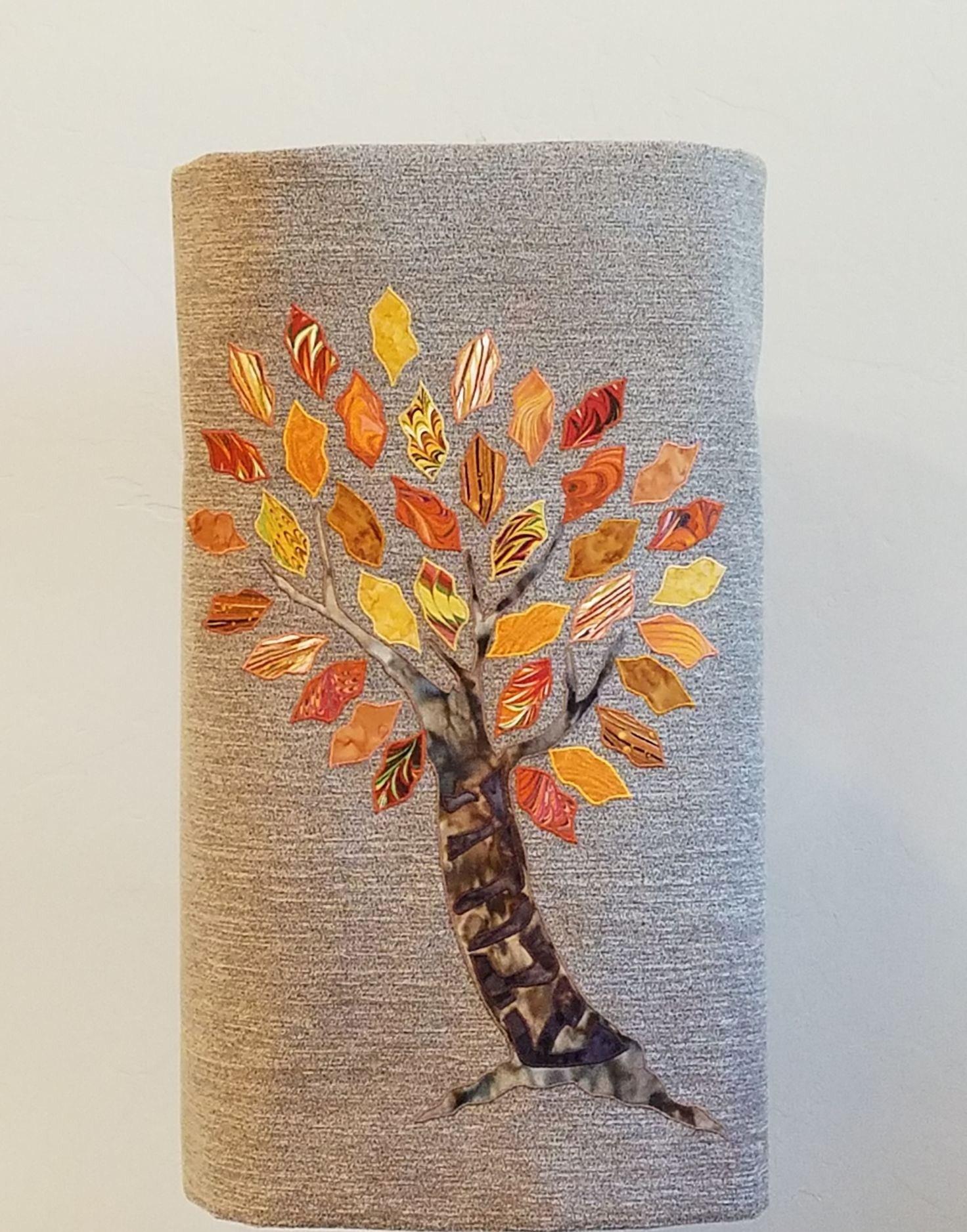Avodah Tree
