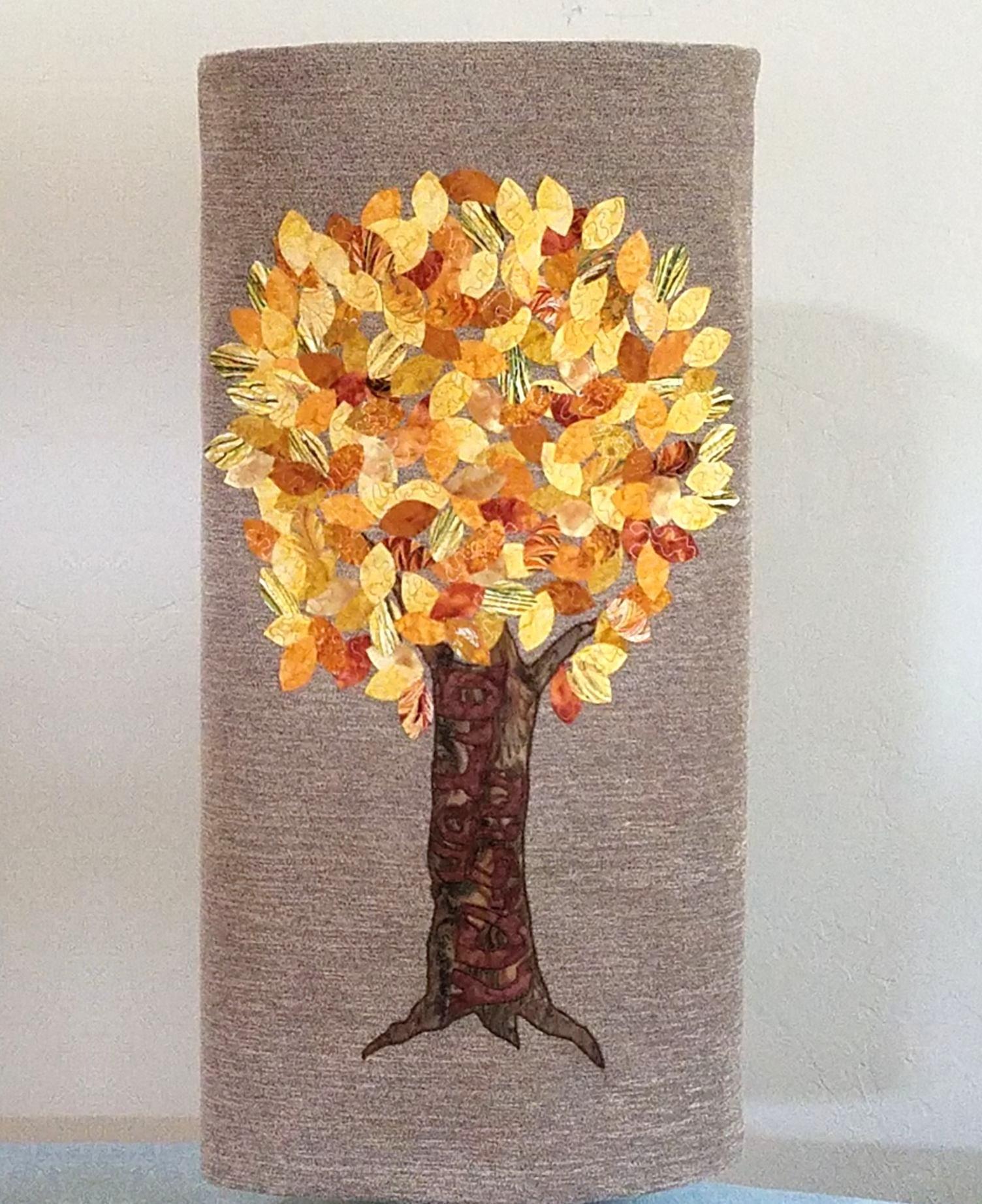 G'milut Chasadim Tree