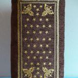Rare-Books-Library-Antique-Reproduction-Torah-Cover