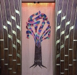 Dor LDor Tree