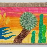 New Light in the Desert 01