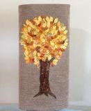 3 Trees: G'milut Chasadim Tree