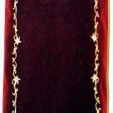 Antique Reproduction Crown
