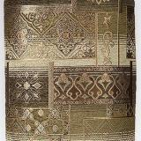 Antique Reproduction Tapestry