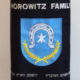 Jacmierz Poland Remembered