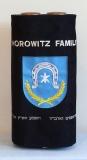 Jacmierz Poland Remembered 02