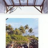 Shalom Ahava in Hawaii