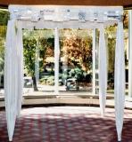 Silver-Modules-Freestanding-Huppah