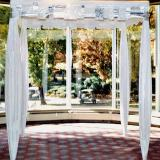 Silver-Modules-Freestanding-Huppah