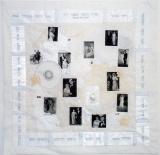 Family Fabrics Photos and Names