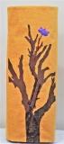 Zachor Hope Tree