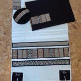 Generations Tallit Set