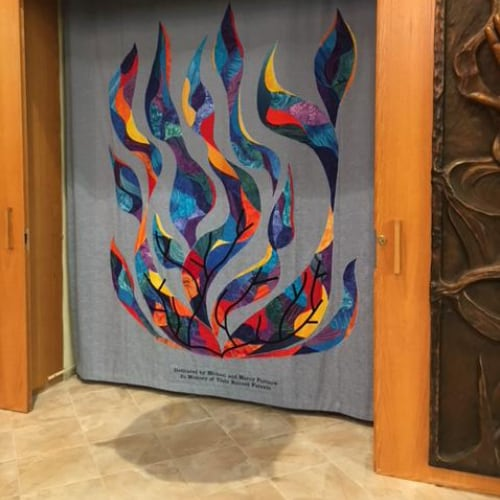 Everyday Torah Covers